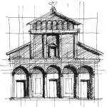 09 San Miniato Firenze 1988