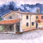 15 La casa di Figliano