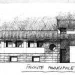30 Casa Chiarini 1995