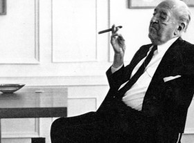 Mies Van der Rohe  |  La verità in architettura
