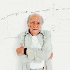445353_Oscar Niemeyer