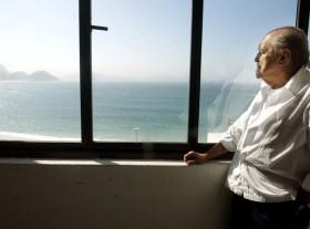 Oscar Niemeyer  |  La bellezza vale più di tutto