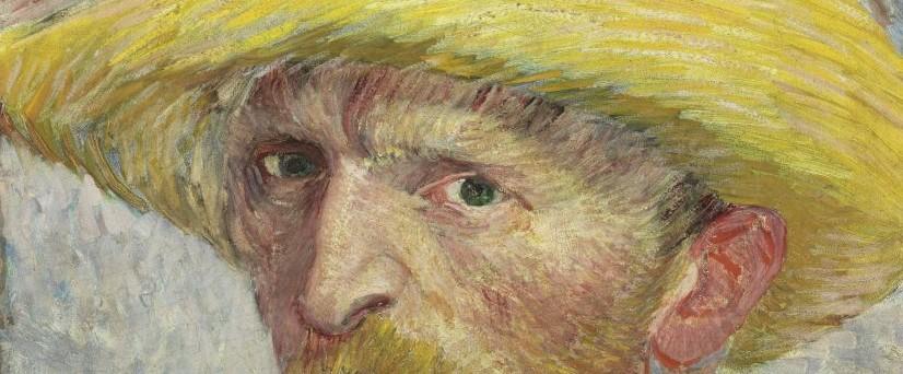 Mostre  |  Dagli Impressionisti a Picasso.